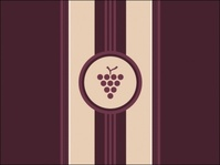 wine,label,eps,png,svg,vector