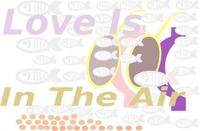 iglooo,card,love,skin,diving,love is in the air,in the air,card love is in the air,card love,card in the air,gift,red sea skin diving,red sea,media,clip art,public domain,image,png,svg